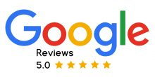 increase_google_reviews_for_business